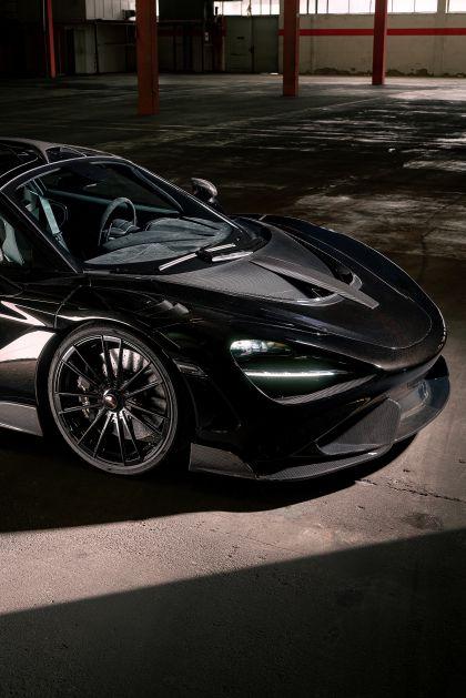 2021 McLaren 765LT by Novitec 10