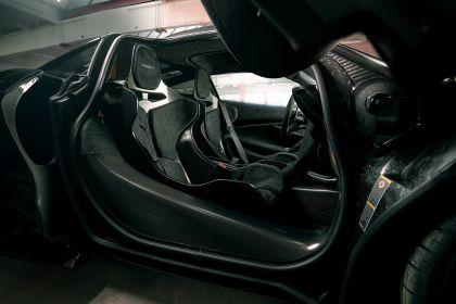 2021 McLaren 765LT by Novitec 12