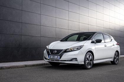 2021 Nissan Leaf10 2