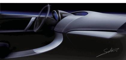 2008 Mazda 3 sketches 10