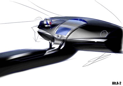 2008 Mazda 3 sketches 12