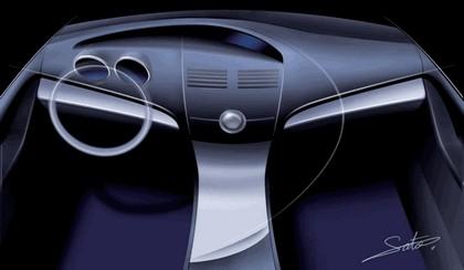 2008 Mazda 3 sketches 14