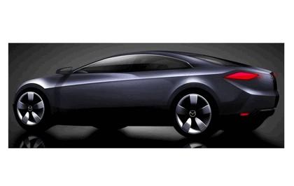 2008 Mazda 3 sketches 16