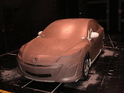 2008 Mazda 3 sketches 17