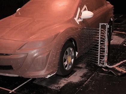 2008 Mazda 3 sketches 18