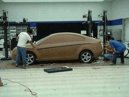 2008 Mazda 3 sketches 21