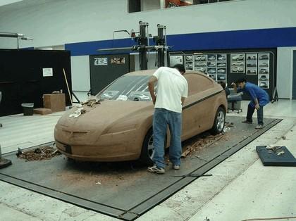 2008 Mazda 3 sketches 22