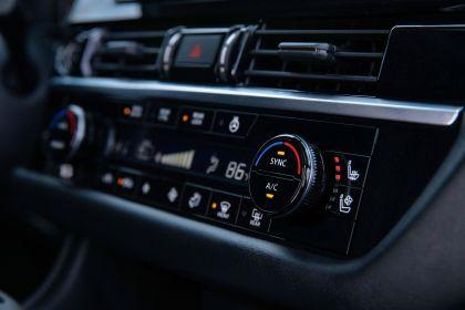 2022 Nissan Pathfinder 31