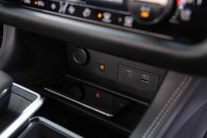 2022 Nissan Pathfinder 32