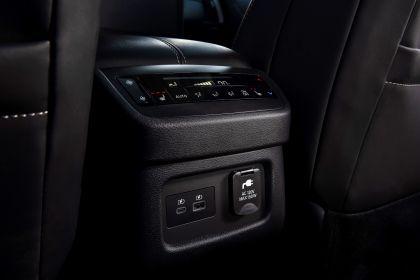 2022 Nissan Pathfinder 35