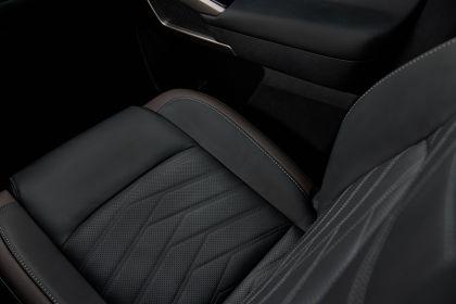 2022 Nissan Pathfinder 36