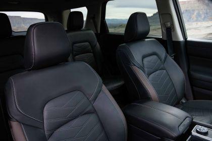 2022 Nissan Pathfinder 37
