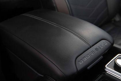 2022 Nissan Pathfinder 38