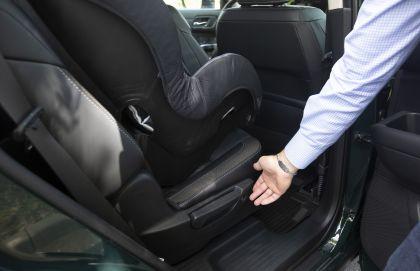 2022 Nissan Pathfinder 39