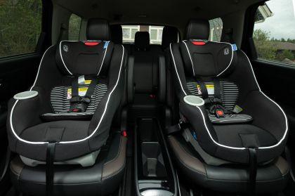 2022 Nissan Pathfinder 41