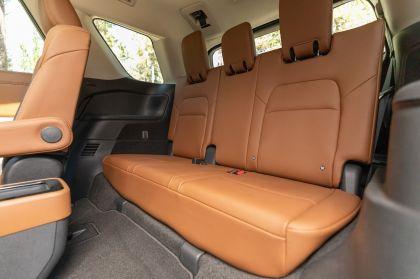 2022 Nissan Pathfinder 43