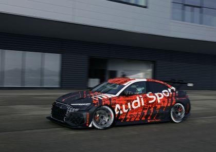2021 Audi RS 3 LMS 2