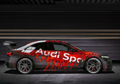 2021 Audi RS 3 LMS 6