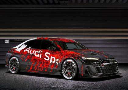 2021 Audi RS 3 LMS 7