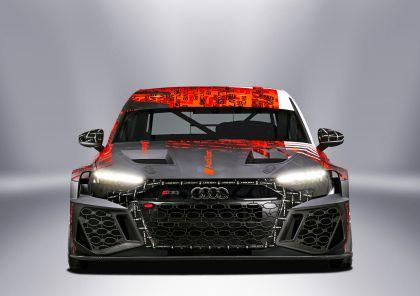 2021 Audi RS 3 LMS 9