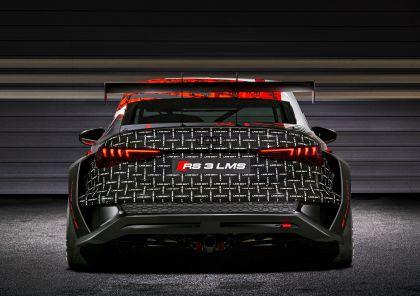 2021 Audi RS 3 LMS 10