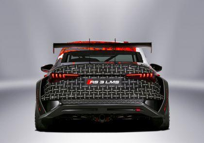 2021 Audi RS 3 LMS 11