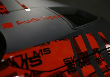 2021 Audi RS 3 LMS 15