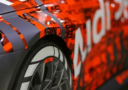 2021 Audi RS 3 LMS 16