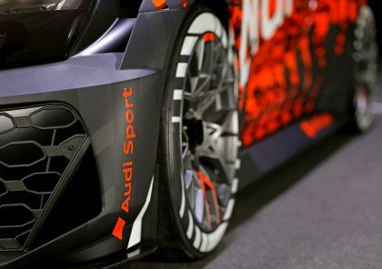 2021 Audi RS 3 LMS 18