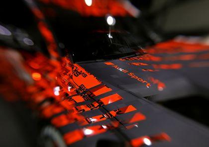 2021 Audi RS 3 LMS 21