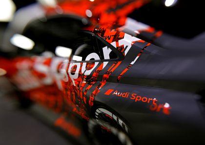 2021 Audi RS 3 LMS 23