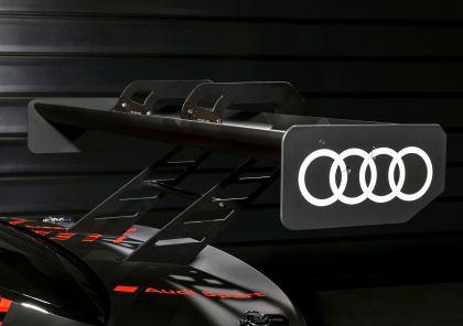 2021 Audi RS 3 LMS 26
