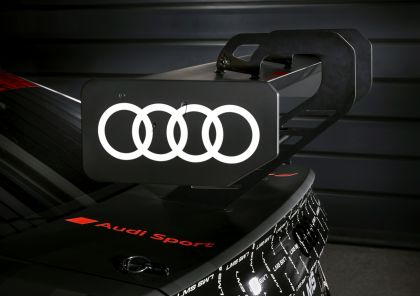 2021 Audi RS 3 LMS 27