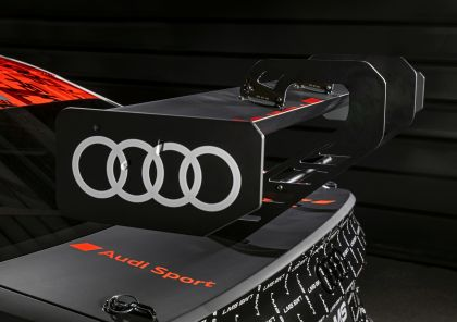 2021 Audi RS 3 LMS 28