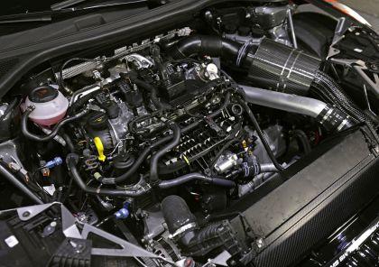 2021 Audi RS 3 LMS 29