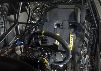 2021 Audi RS 3 LMS 30
