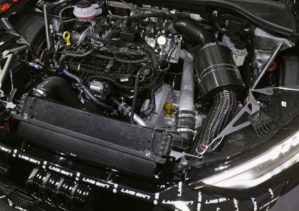2021 Audi RS 3 LMS 31