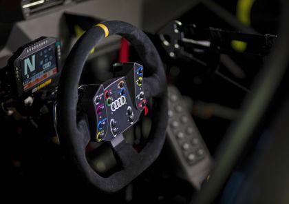 2021 Audi RS 3 LMS 32