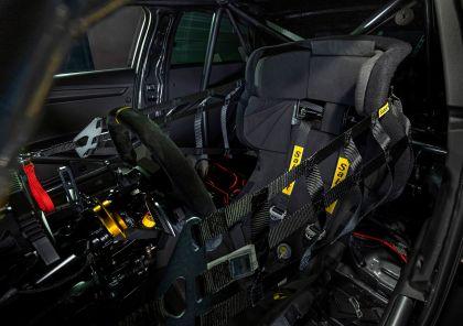 2021 Audi RS 3 LMS 34