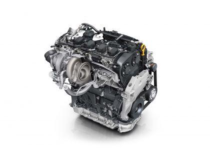 2021 Audi RS 3 LMS 40