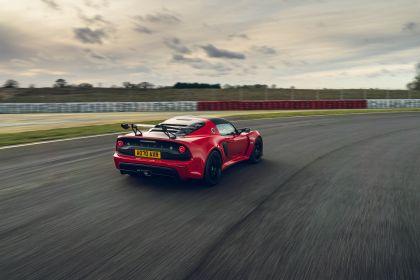 2021 Lotus Exige Sport 420 final edition 15