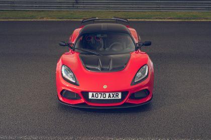 2021 Lotus Exige Sport 420 final edition 28