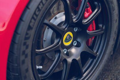 2021 Lotus Exige Sport 420 final edition 37