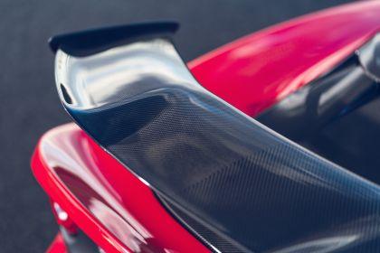 2021 Lotus Exige Sport 420 final edition 39