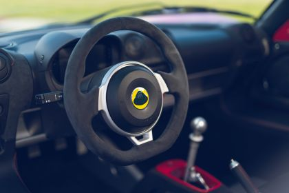2021 Lotus Exige Sport 420 final edition 51