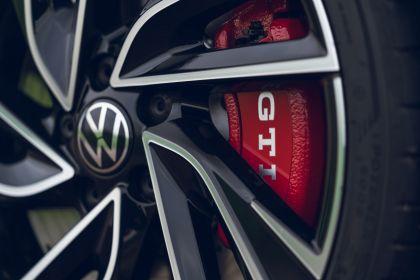 2021 Volkswagen Golf ( VIII ) GTI Clubsport - UK version 49