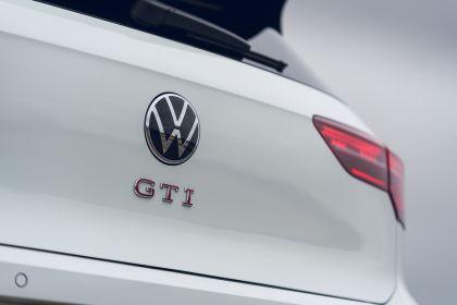 2021 Volkswagen Golf ( VIII ) GTI Clubsport - UK version 54