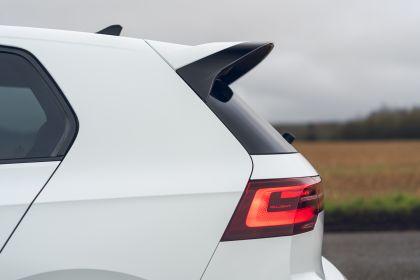 2021 Volkswagen Golf ( VIII ) GTI Clubsport - UK version 55