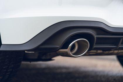 2021 Volkswagen Golf ( VIII ) GTI Clubsport - UK version 56