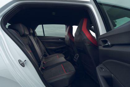 2021 Volkswagen Golf ( VIII ) GTI Clubsport - UK version 64